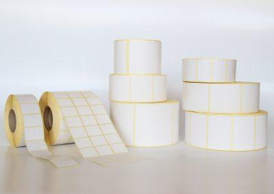 adhesive-labels1