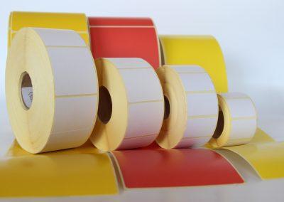 adhesive-labels2