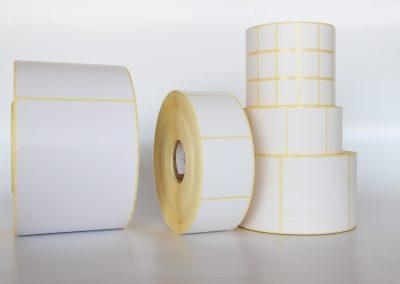adhesive-labels3