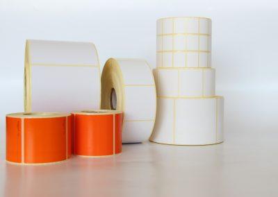 adhesive-labels4