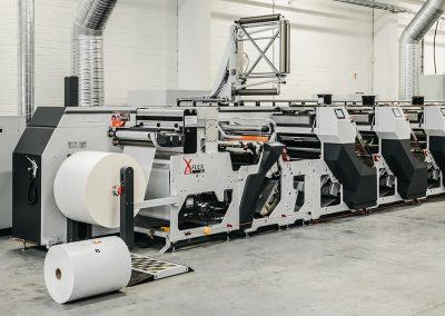 ardekas-printing
